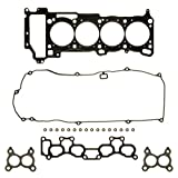 Ajusa 52203100 Engine Cylinder Head Gasket Set