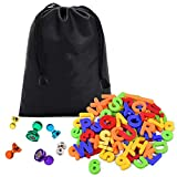 MAGTiMES Learning & Education Toys