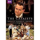 The Cazalets  [Edizione: Regno Unito] [Edizione: Regno Unito]