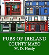 Pubs of Ireland County Mayo