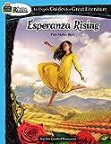 img - for Rigorous Reading: Esperanza Rising book / textbook / text book