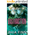 His Distraction (Assured Distraction Book 2)