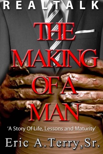Download RealTalk: The Making of a Man ebook