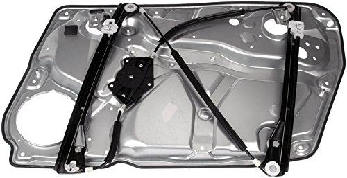 dorman-740-368-front-driver-side-replacement-power-window-regulator-for-volkswagen-passat