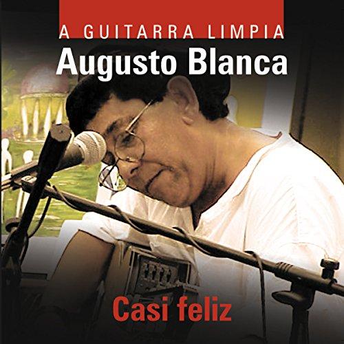Amazon.com: Luciérnaga de Todas las Noches: Augusto Blanca