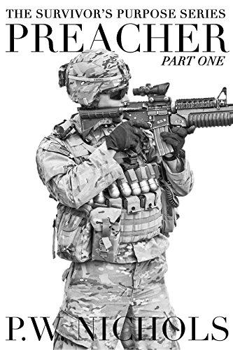 Christian military