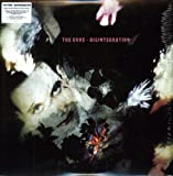 Disintegration (Remastered) [Vinyl LP]