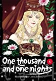 One Thousand and One Nights, Vol. 8