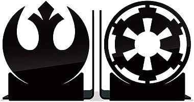 Porta Livros Versus Star 1
