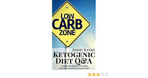 Ketogenic Diet Q A Answers To Frequently Asked Questions On The