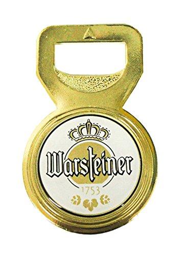 warsteiner-german-beer-bottle-opener