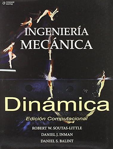 amazon com ingenieria mecanica dinamica engineering mechanics rh amazon com Accident Review Manual Move Mechanics
