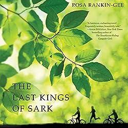 The Last Kings of Sark