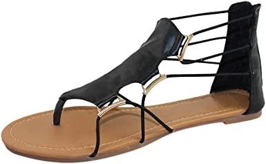 Sandalias para Mujer,RETUROM 2019 Sandalias Mujer Verano