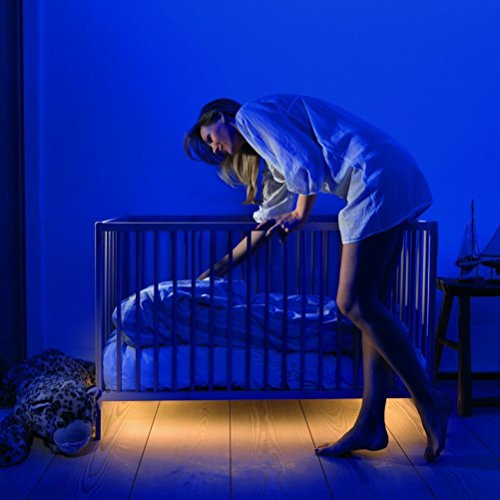 motion-activated-bed-light-minger-lighting-led-strip-light-multi-purpose-night-light-with-motion-sen