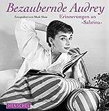 """Bezaubernde Audrey: Erinnerungen an """"Sabrina"""""""