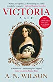 Victoria: A Lif