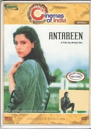 Anjaan Video Songs Hd 1080p Blu-ray Movie Download