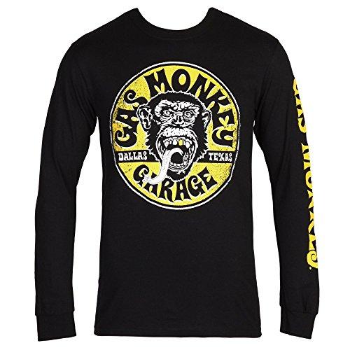 gas-monkey-equipped-logo-long-sleeved-t-shirt-black-x-large