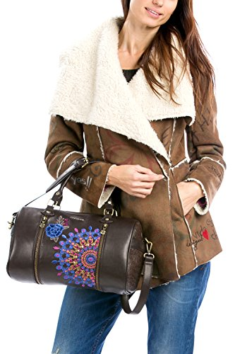 Desigual Desigual Sidney Sac Sidney port Sac Moonflow Desigual Sidney Moonflow Sac port Moonflow port wzpFvxqI