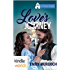 First Street Church Romances: Love's Journey (Kindle Worlds Novella) (Sweet Grove Beginnings Book 1)