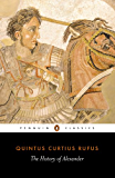The History of Alexander (Classics)
