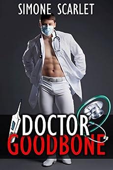 Voyeur mastrubation videos