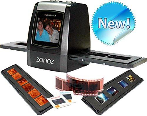 usb slide scanner - 7