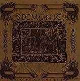 Somnambulist by Sicmonic