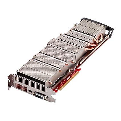 Sapphire AMD Radeon Sky 900 6GB 6GB GDDR5 - Tarjeta gráfica ...