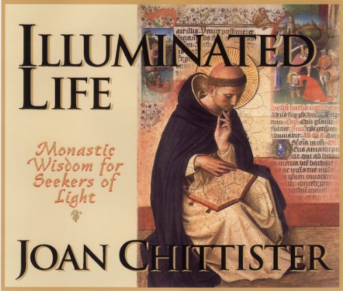 illuminated-life-monastic-wisdom-for-seekers-of-light