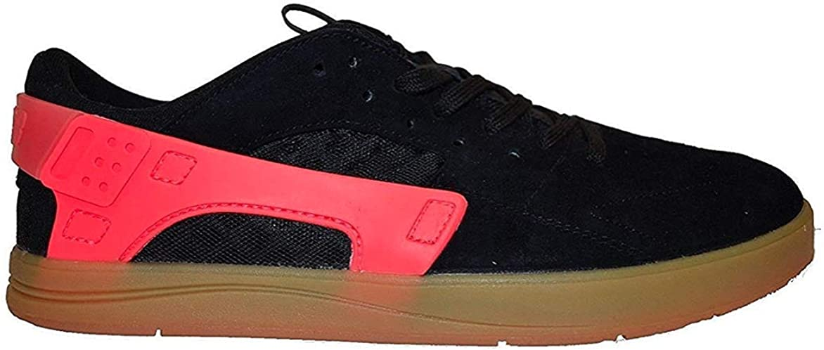 Amazon.com | Nike Eric Koston Huarache