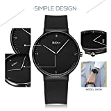 Womens Watches,Lady Simple Fashion Design Casual