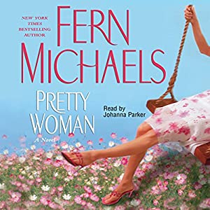 Pretty Woman Audiobook