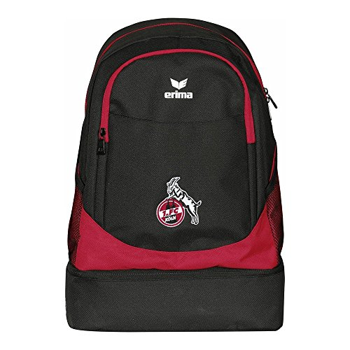 1.FC KÖLN CLUB 1900 2.0 backpack