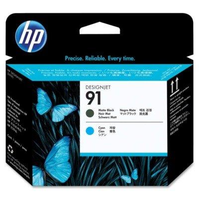 HEWC9460A - C9460A HP 91 Printhead