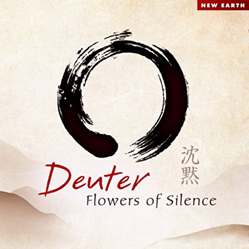 flowers-of-silence