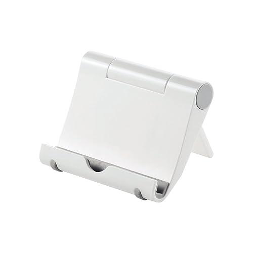 サンワサプライ PDA-STN7W