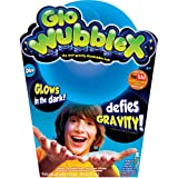 Glo Wubble - Blue