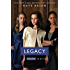 Legacy (Private Book 6)