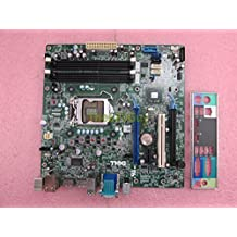 Dell Optiplex 7010 Q77 Motherboard KRC95 0KRC95 Socket LGA 1155 DDR3 MicroATX