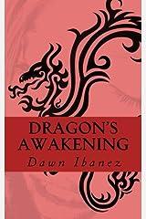 Dragon's Awakening (High Council) (Volume 1) Paperback