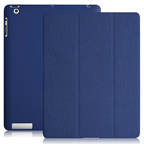 ipad 3 super case - 5