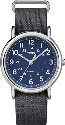Timex-TW2P657006S