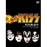 KISSOLOGY Vol.3
