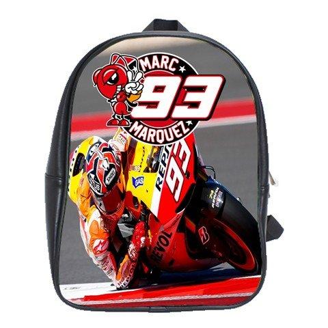marc-marquez-moto-gp-honda-repsol-leather-backpack-notebook-laptop-macbook-ipad-bag-school-rucksack-