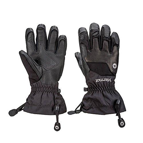 [Marmot Exum Guide Glove] (Marmot Mens Work Gloves)