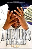 Hustler's Creed, Rob G, 1499194188