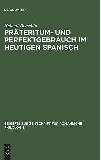 Vergleichende Grammatik, Französisch-Deutsch