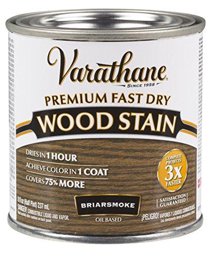 rust-oleum-307415-premium-fast-dry-wood-stain-8-oz-briarsmoke